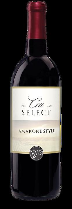 BottleMockUp_Select_Amarone.png