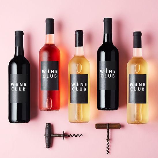 WineClub_CROPPED_001.jpg
