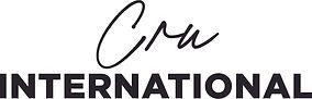 CruInternational_Logo.jpg