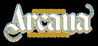 2020-12 RQ21 Arcana Collect_5WineRevlati