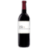 cru-international-red_bottle.png