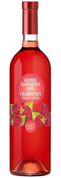 OB_Bottle_RockinRasberryRose.jpg