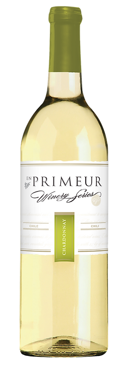 Platinum Series White Wines