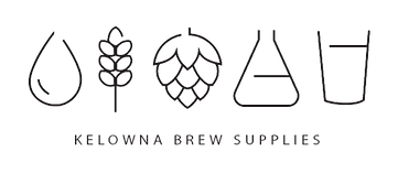black_KBS_logo.png