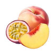 peach passion.jpg