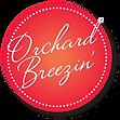 Orchard Breezin' 2015 Logo.png
