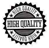 Quality Symbol.jpg