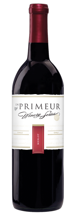 Platinum Series Red Wines