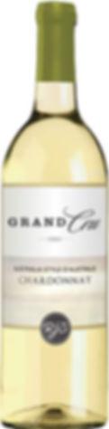 grand-cru-bottle.jpg