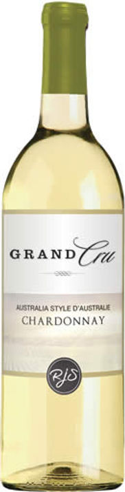 grand-cru-bottle.jpg