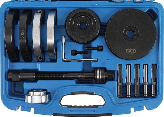 Radlagerwerkzeug für Radlager-Nabeneinheit für VW 85 mm BGS-8324