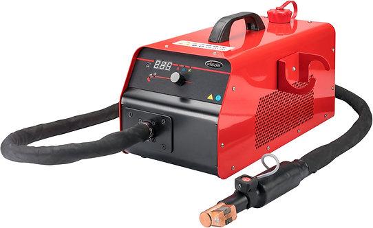 VIGOR Induktionsheizgerät Lkw 3,5 KW V4891-3.5 Anzahl Werkzeuge: 6