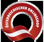 österreichischer-onlineshop.png