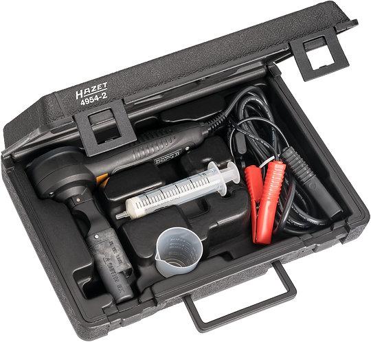 HAZET Bremsflüssigkeits-Tester 4954-2