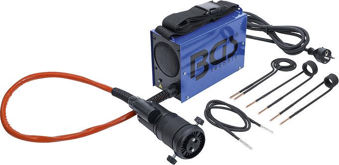 Induktionsheizgerät 1,5 kW BGS-2169