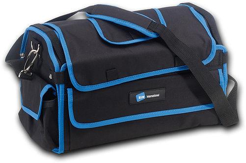 B&W tool.case work - die Werkzeugtasche für Handwerker und Installateure 116.04