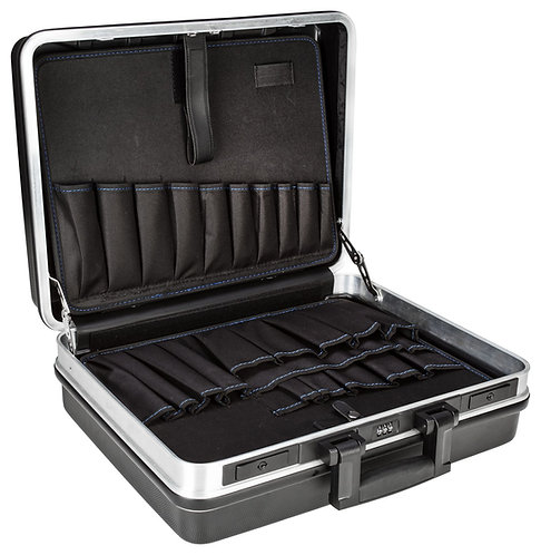 GEDORE Volumen-Werkzeugkoffer leer WK 1041 L