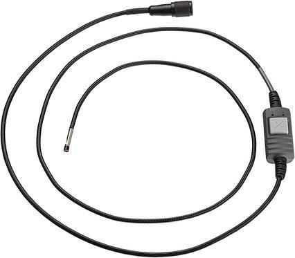 HAZET Endoskop-Sonde 4812-16 4.9 mm