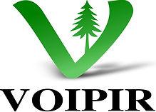 Logo Voipir.jpg