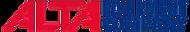 alta-main-logo3.png