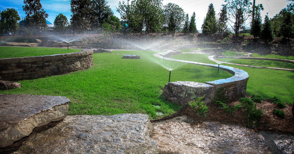 popular-landscaping-landscape-irrigation