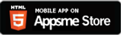 Click here to download our Mobile App