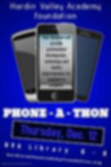 PHONE A THON.jpg