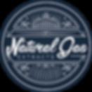 naturalgas_edited.png
