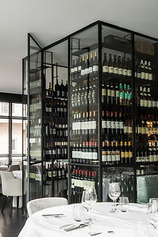 cedric-ten-architects-knokke-photo-cafei