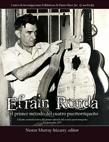 Ronda cover.png