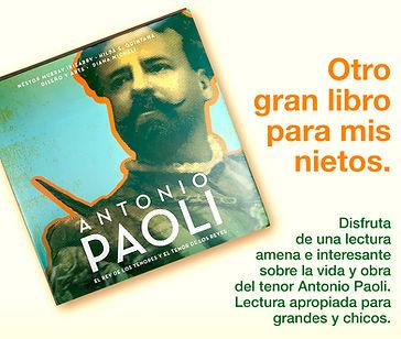 Anuncio libro Paoli-Micheli.jpg