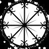 CasaP logo transparent.png