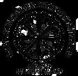 CasaP logo complete transparent.png