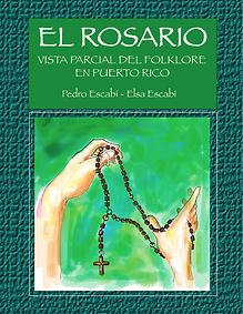 Escabi aguinaldo cover.png