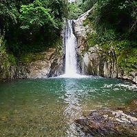 Rio Yauco.jpg