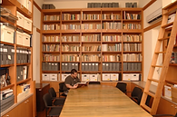 CP Interior 2.png