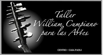Taller WRC para las Artes logo HORIZ.jpg