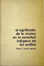 significado musica.jpg