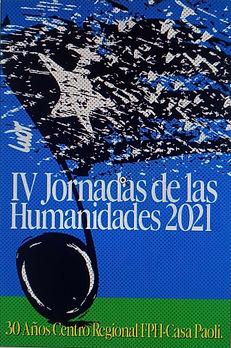 IV Jornadas 2021.jpg