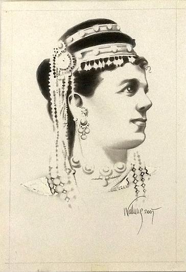 Amalia Paoli por Walter Torres.png