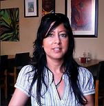 Diana Micheli.png