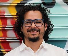 FOTO DE JOSE ORTIZ PAGAN .jpg