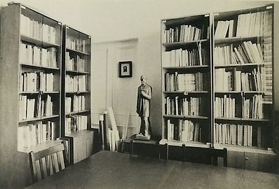 sala lectura hostos.jpg
