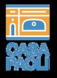 New Casa Paol logo transparent.png