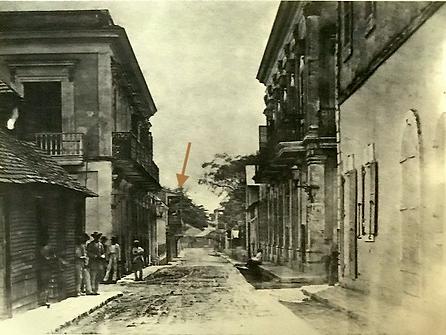 Calle norte XIX.png
