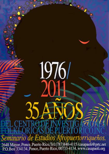 CARTEL DE FELIPE CUCHI PARA EL CENTRO 35
