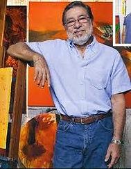 Rafael Rivera Rosa.jpg