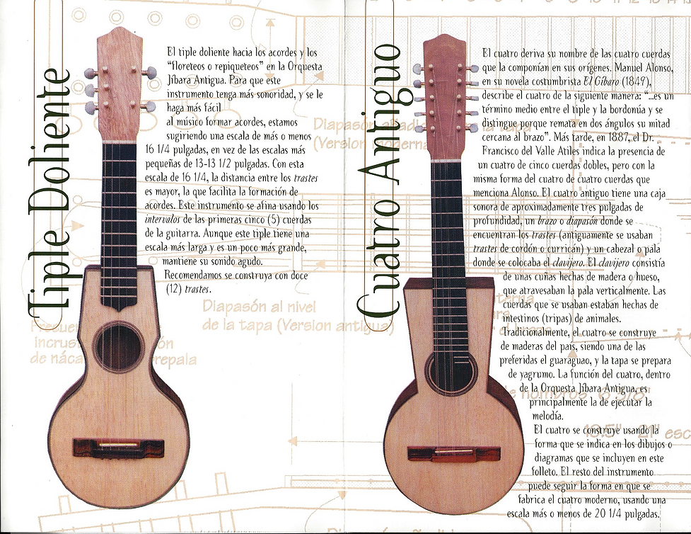 Certamen instrumentos 3.png