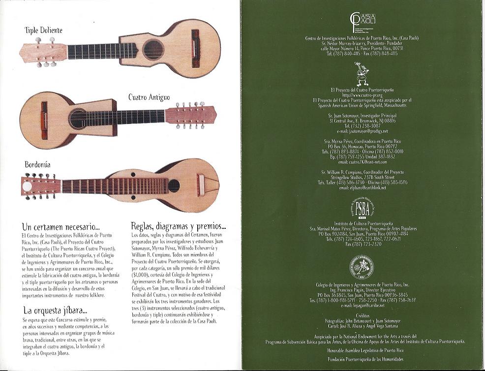 Certamen instrumentos 1.png