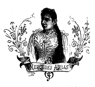 MERCEDES  ARIAS 1.png